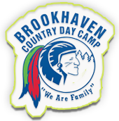 Brookhaven Country Day Camp