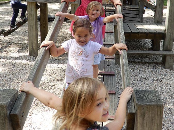 Brookhave Preschool Facility